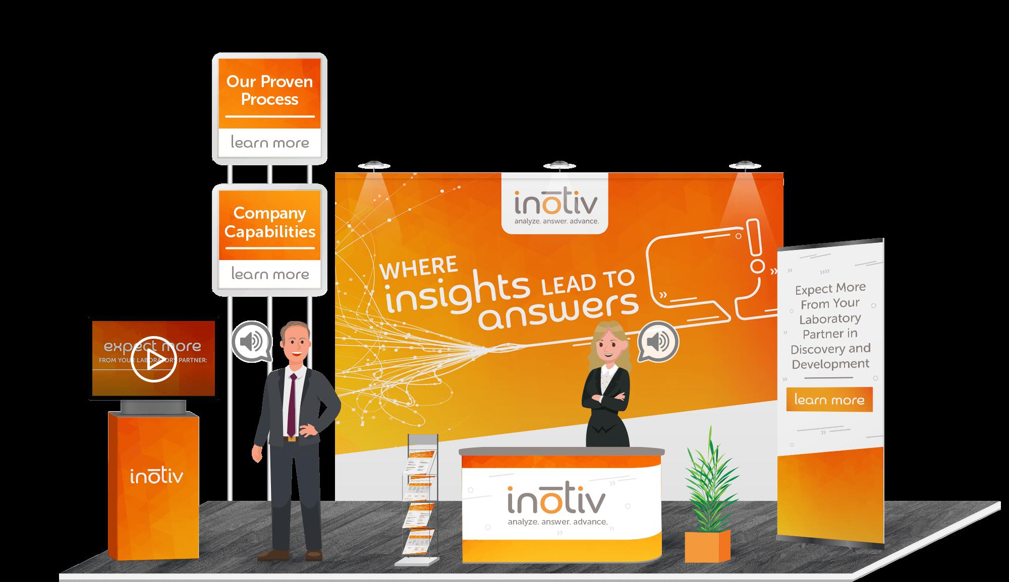 inotiv-vb-new-right